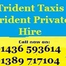 Trident taxis